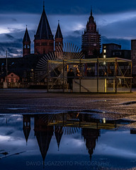 20191223_Mainz (29 of 94) (Sand and Tsunamis) Tags: germany mainz weinachtsmarkt