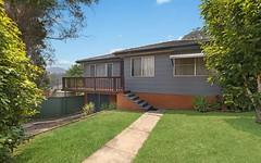 1 Marshdale Road, Springfield NSW