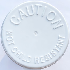 not child resistant (Timothy Valentine) Tags: squaredcircle whiteonwhite lid medicine home 0120 2020 container eastbridgewater massachusetts unitedstatesofamerica