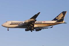 SQ B744F 9V-SFQ @ SQ7293 (EddieWongF14) Tags: singaporeairlines singaporeairlinescargo boeing boeing747 boeing747f boeing747400 boeing747400f boeing747412f b747 b747f b744 b744f 747 747f 744 744f 747400 747400f 747412f 9vsfq freighter sin wsss singaporechangiairport changiairport