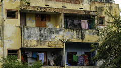 Trichy (richard.hebert68) Tags: sony 24240mm inde