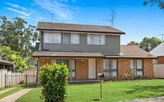 111 Gipps Road, Greystanes NSW