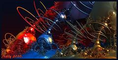 *The circles of life!* (MONKEY50) Tags: art digital abstract colors psp m3d balls fractal circle musictomyeyes hypothetical netartii awardtree artdigital autofocus contactgroups flickraward
