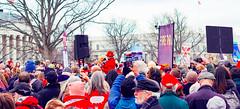 2020.01.10 Fire Drill Fridays with Jane Fonda, Washington, DC USA 010 40041