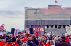 2020.01.10 Fire Drill Fridays with Jane Fonda, Washington, DC USA 010 40047