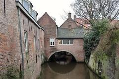 Canal in Den Bosch (RW-V (No logos please)) Tags: canoneosr canonrf24105mmf4lisusm shertogenbosch denbosch herzogenbusch boisleduc canal kanaal kanal gracht medieval middeleeuws mittelalter médiéval urban städtisch urbain europe sooc 275faves 300faves 325faves 2500views