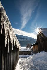 Krungl - Steiermark - Österreich (Felina Photography - www.mountainphotography.eu) Tags: krungl austria steiermark winter styria snow schnee neve