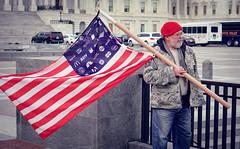 2020.01.10 Fire Drill Fridays with Jane Fonda, Washington, DC USA 010 40014
