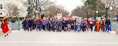 2020.01.10 Fire Drill Fridays with Jane Fonda, Washington, DC USA 010 40027