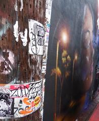 Zoer (Visual Chaos) Tags: zoer zoersci sci scicrew sticker slaptag ktownwallz losangelesgraffiti graffiti tsmoke afterlifers mrbubblegum pure stk dyr picounion rustpunx meetingofstyles graver