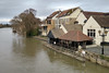 The Great Ouse - St. Neots