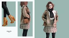 Kidman Latte – Fashion Notecard – 2020 (Kidman Latte (Kimmy Rare)) Tags: monso zenith reign kidmanlatte kimmyrare
