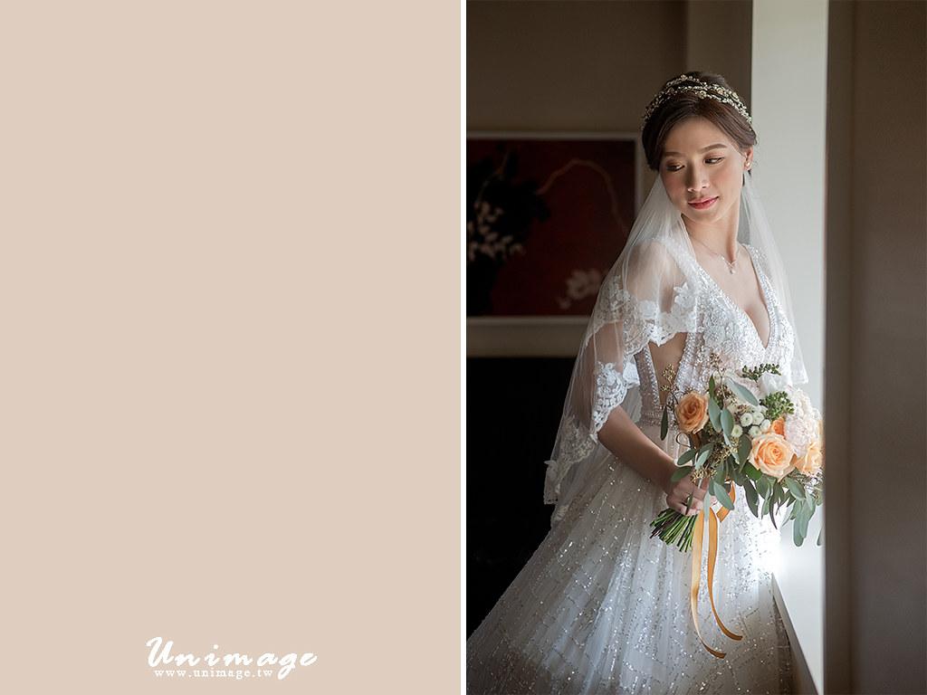 婚禮紀錄Ryan&Erica-126