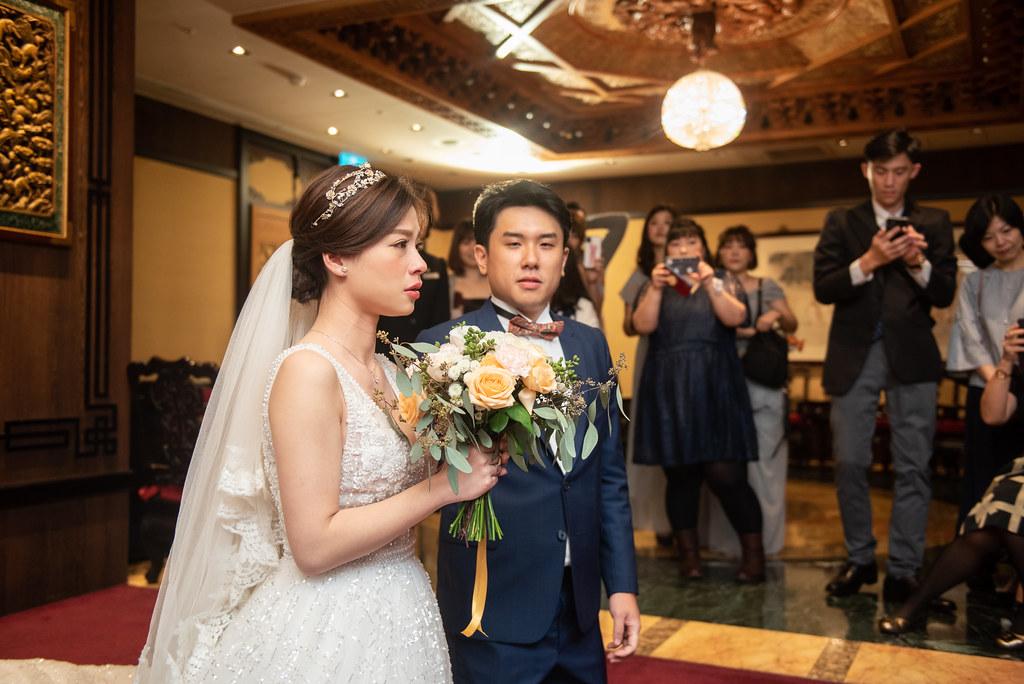婚禮紀錄Ryan&Erica-264