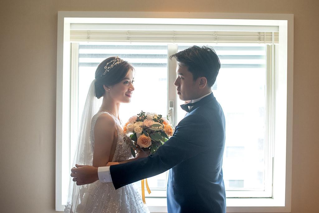 婚禮紀錄Ryan&Erica-287