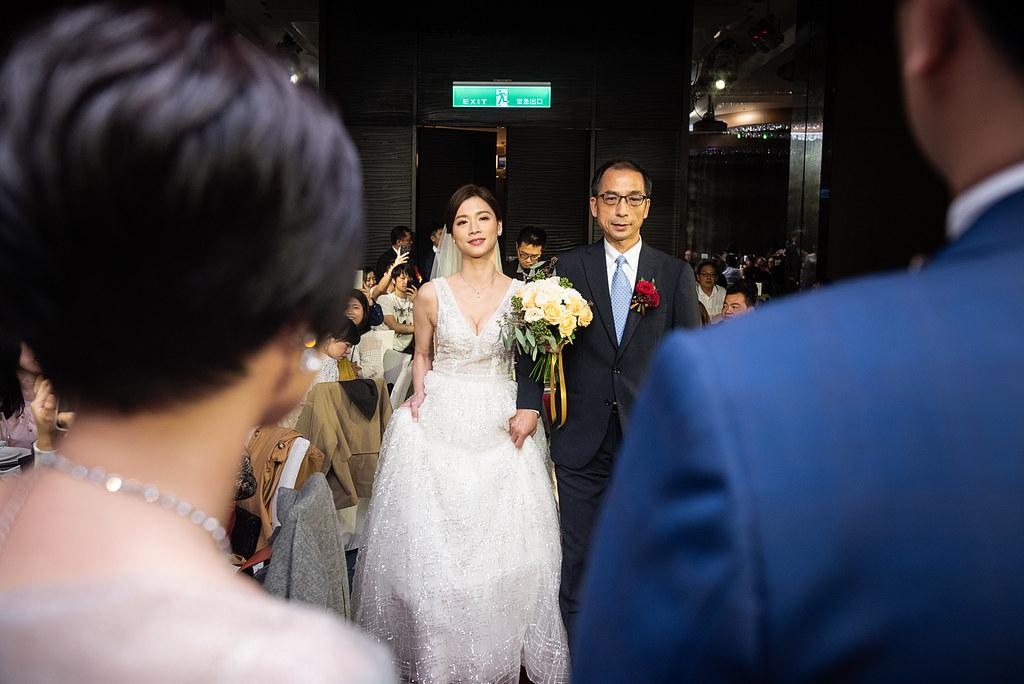 婚禮紀錄Ryan&Erica-370