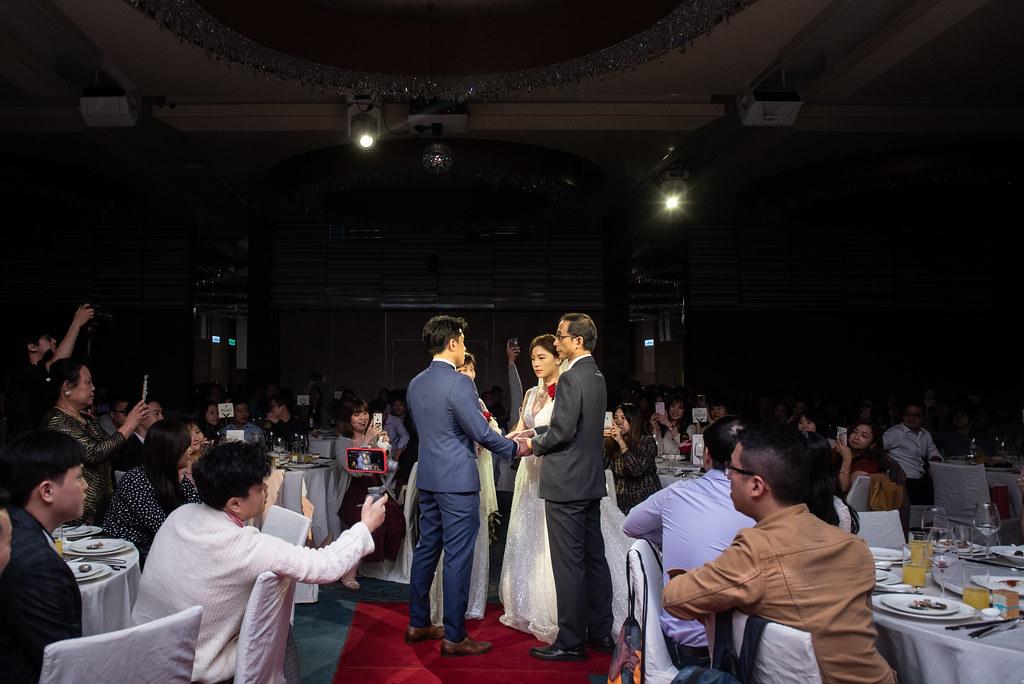 婚禮紀錄Ryan&Erica-389