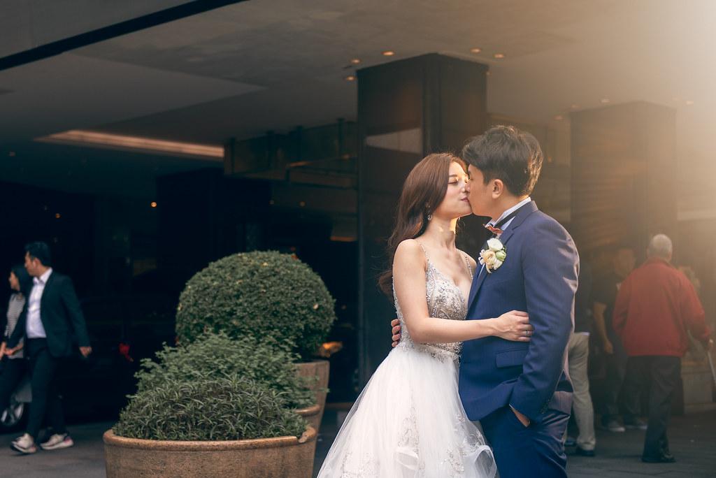 婚禮紀錄Ryan&Erica-671