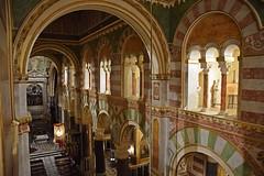 Cattedrale di Altamura (Paolo P L) Tags: altamura puglia cattedrale federicoii medioevo