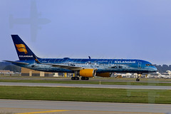 Vatnajökull Ice Cap Livery Icelandair (Aviation Spotter Stationed KMSP) Tags: photography airliner airplane aviation photography2016 crj900 canadair crj900lr delta connection connectionendeavor air jet msp may minneapolis stpaul international airport minnesota photographer nikon usa united states outdoor vehicle aircraft airlines canon jetstream landing takeoff touchdown tiresmoke tire smoke wing view engine cockpit cabin windows pilot ailerons flaps spoilers 737700 737600 737200 717200 757200 757300 777300 a320 a321 a319 a318 a330 a340 a380 757 beautiful cloud gazer wings window sunshine tail jetliner jumbo