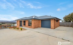 1/13 Burrows Avenue, Brighton TAS