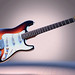 Guitar Electric Guitar 2925274 Edited 2020