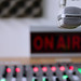 Audio Sound Radiate Record Volume Edited 2020