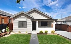 51 Highview Avenue, Greenacre NSW