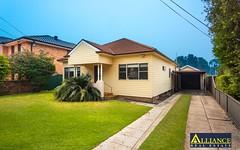 64 Uranus Road, Revesby NSW