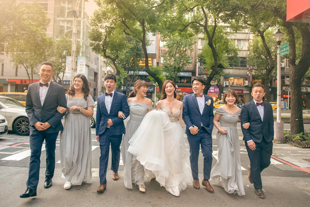 婚禮紀錄Ryan&Erica-673