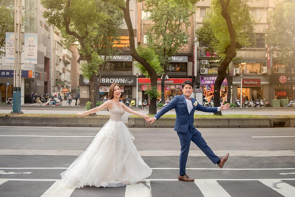婚禮紀錄Ryan&Erica-672