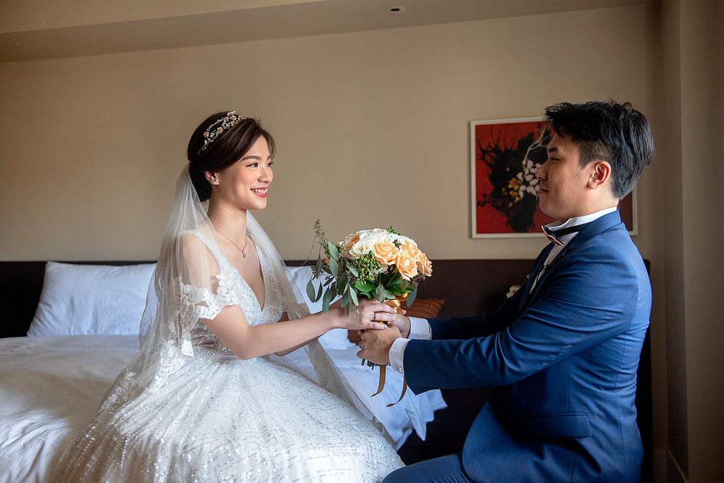 婚禮紀錄Ryan&Erica-247