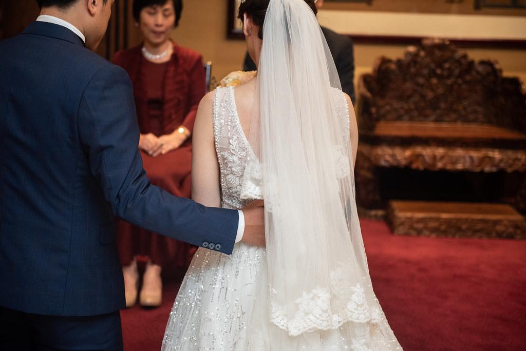 婚禮紀錄Ryan&Erica-265