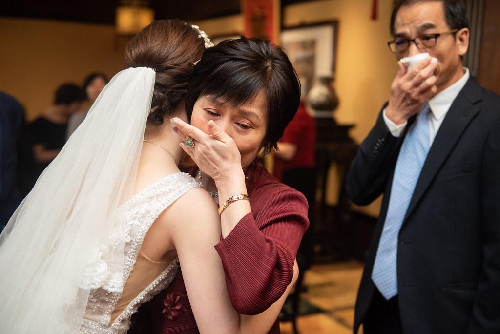 婚禮紀錄Ryan&Erica-277
