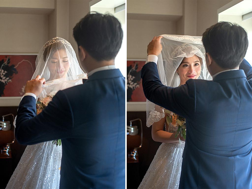 婚禮紀錄Ryan&Erica-286