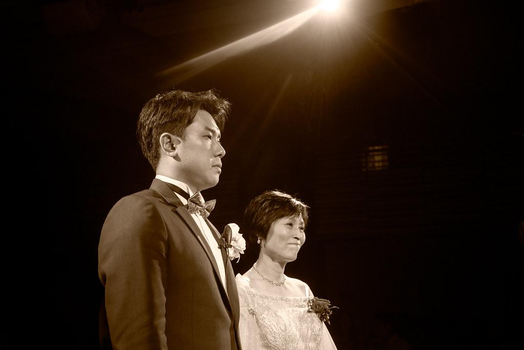 婚禮紀錄Ryan&Erica-377