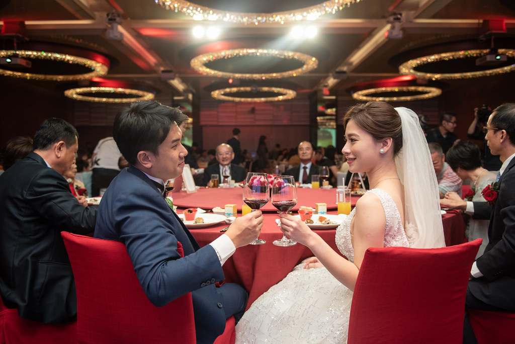 婚禮紀錄Ryan&Erica-422
