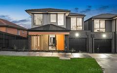 53 Solomon Street, Mount Waverley Vic