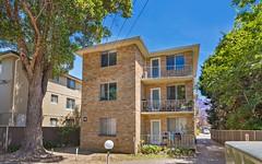 4/44 Orpington Street, Ashfield NSW