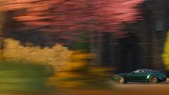 Aston Martin DBS Superleggera (PixelGhostClyde) Tags: forza motorsport horizon fh4 turn 10 studios t10 playground games pg microsoft xbox one xb1 xbone x xb1x 4k aphotoaday