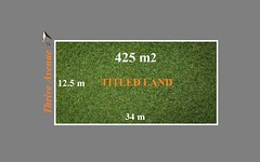 Lot 3942 Thrive Avenue, Mount Duneed Vic