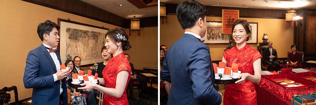 婚禮紀錄Ryan&Erica-43