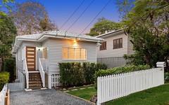 45 Moolabar Street, Morningside QLD