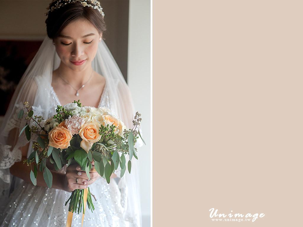 婚禮紀錄Ryan&Erica-125