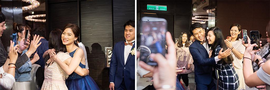 婚禮紀錄Ryan&Erica-461