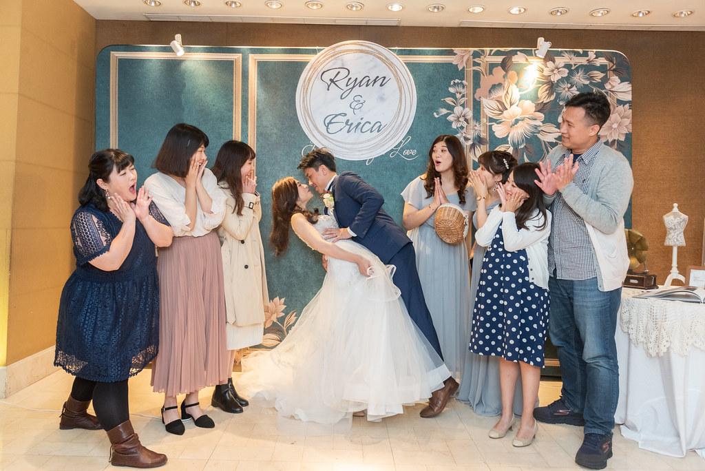 婚禮紀錄Ryan&Erica-658