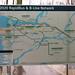 2020 RapidBus, B-Line and SkyTrain Network