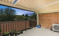 16/94 Collett Street, Queanbeyan NSW