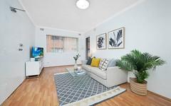3/18 Chandos Street, Ashfield NSW