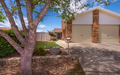 7 Patrick Brick Court, Queanbeyan NSW